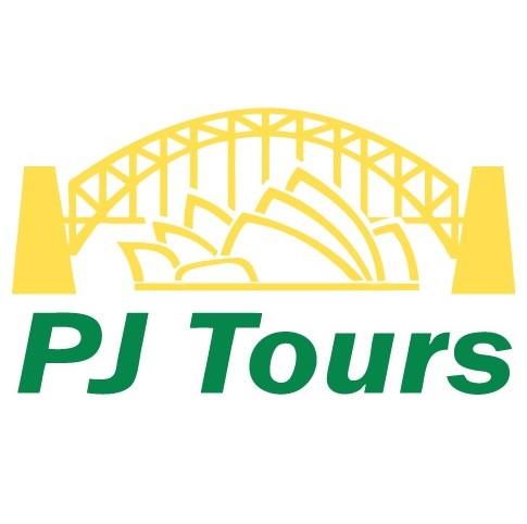 pj-logo-png-e1553408416215