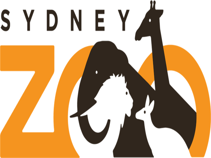 724 543 sydney-zoo-trim